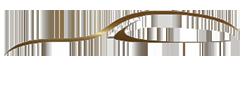 French Driver Transfert Logo